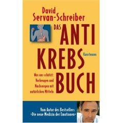 Das Anti-Krebs Buch