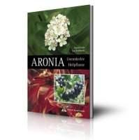 Aronia Ratgeber (Buch) - Wissenswertes über die Heilpflanze